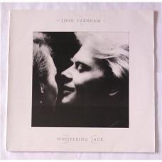 John Farnham – Whispering Jack / PL71224