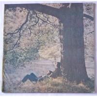 John Lennon / Plastic Ono Band – John Lennon / Plastic Ono Band / AP-80174