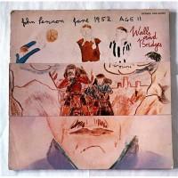 John Lennon – Walls And Bridges / EAS-80065