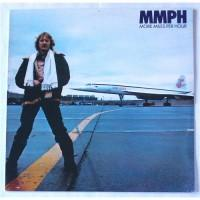John Miles – MMPH - More Miles Per Hour / TXS-R-135