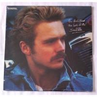 John Schneider – You Ain't Seen The Last Of Me / MCA-5973 / Sealed