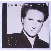 John Waite – Rover's Return / 064 24 0803 1