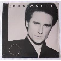 John Waite – Rover's Return / PW-17227 / Sealed