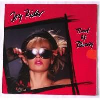 Joy Rider – Tired Of Phoney / PL 70249