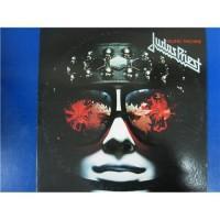 Judas Priest – Killing Machine / 25·3P-28