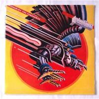 Judas Priest – Screaming For Vengeance / П94 RAT 30827 / M (С хранения)