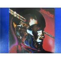 Judas Priest – Stained Class / 25•3P-47