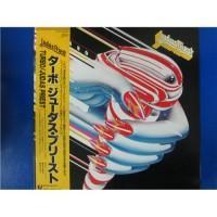 Judas Priest – Turbo / 28.3P-705