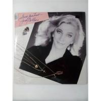 Judy Collins – Trust Your Heart / 171 002-1 / Sealed
