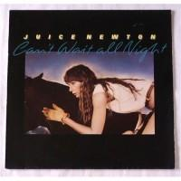 Juice Newton – Can't Wait All Night / PL84995
