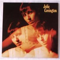 Julie Covington – Julie Covington / V2107