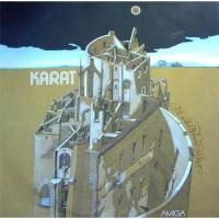 Karat – Die Sieben Wunder Der Welt / 8 56 011