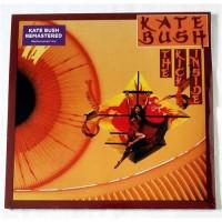 Kate Bush – The Kick Inside / 0190295593919 / Sealed