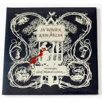 Katie Melua Featuring Gori Women's Choir – In Winter / 538339110 / Sealed