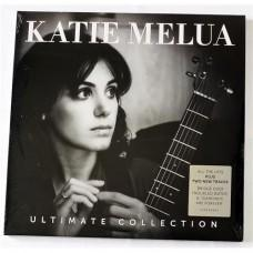 Katie Melua – Ultimate Collection / 538446640 / Sealed