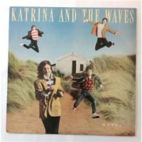 Katrina And The Waves – Waves / LAT 1221