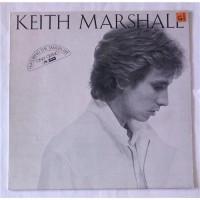 Keith Marshall – Keith Marshall / 2374 175
