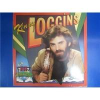 Kenny Loggins – High Adventure / 25AP 2406