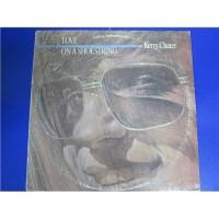 Kerry Chater – Love On A Shoestring / BSK 3179