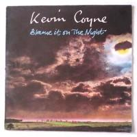 Kevin Coyne – Blame It On The Night / V 2012