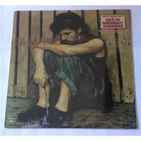 Kevin Rowland & Dexys Midnight Runners – Too-Rye-Ay / SRM-1-4069
