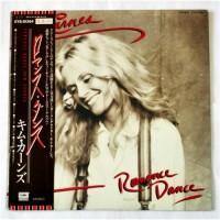 Kim Carnes – Romance Dance / EYS-81364