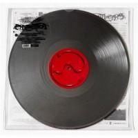 Lady Gaga – Chromatica / LTD / B0031977-01 / Sealed