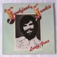 Larry Groce – Junkfood Junkie / BS 2933