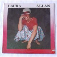 Laura Allan – Laura Allan / 6E-131 / Sealed