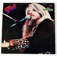 Leon Russell – Leon Russell / PAT-1002