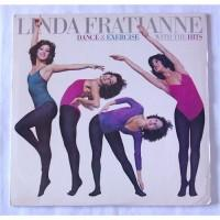 Linda Fratianne – Dance & Exercise With The Hits / BFC 37653