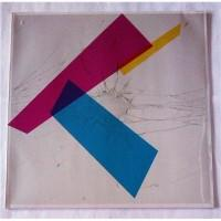 Lindstrom – Breakfast In Heaven Remixed / feed 011 / Sealed