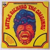 Little Richard – The Original / SNTF 5011