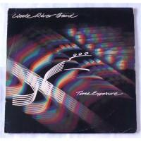 Little River Band – Time Exposure / 11C 076-400 042