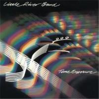 Little River Band – Time Exposure / ST-12163
