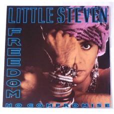 Little Steven – Freedom No Compromise / 1C 064-24 0731 1