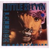 Little Steven – Freedom No Compromise / 1C 064-24 0731 1