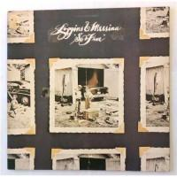 Loggins & Messina – So Fine / SOPO-94