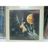 Lorin Maazel, The Cleveland Orchestra – R. Strauss: Don Juan / Till Eulenspiegel's Merry Pranks / 28AC 704