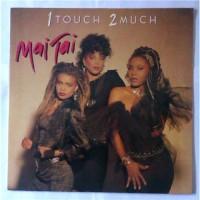 Mai Tai – 1 Touch 2 Much / 634.021