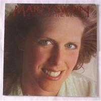 Marty Gwinn – A Smile On The Wind / CHL 519 / Sealed