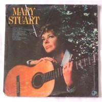 Mary Stuart – Mary Stuart / BELL 1133 / Sealed