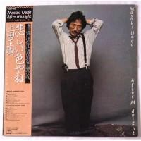 Masaki Ueda – After Midnight / 28AH 1503