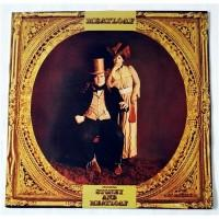 Meat Loaf – Featuring Stoney And Meatloaf / PDL 2010