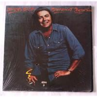 Mickey Gilley – Overnight Sensation / PB 408