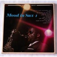 Midnight Sun Pops Orchestra – Mood In Sax 1 / SKS-001