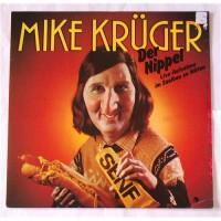 Mike Kruger – Der Nippel / 1C 066-45 978