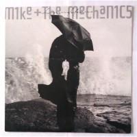 Mike + The Mechanics – Living Years / 78 19231