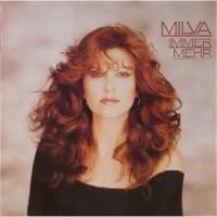 Milva – Immer Mehr / 0060.528