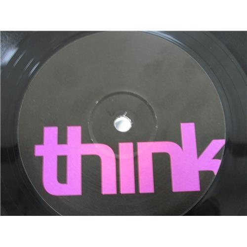 Картинка  Виниловые пластинки  Mother Earth – Free Thinker / JAZID 116T в  Vinyl Play магазин LP и CD   05004 2